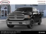 2018 Ram 1500 Crew Cab 4x4,  Pickup #4J1021 - photo 4