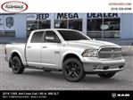 2018 Ram 1500 Crew Cab 4x4,  Pickup #4J1043 - photo 11