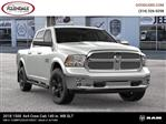 2018 Ram 1500 Crew Cab 4x4,  Pickup #4J1043 - photo 12