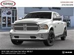 2018 Ram 1500 Crew Cab 4x4,  Pickup #4J1043 - photo 4
