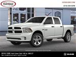 2018 Ram 1500 Crew Cab 4x4,  Pickup #4J1092 - photo 1