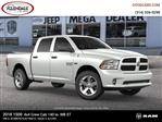 2018 Ram 1500 Crew Cab 4x4,  Pickup #4J1092 - photo 11