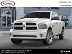 2018 Ram 1500 Crew Cab 4x4,  Pickup #4J1092 - photo 4