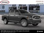 2018 Ram 1500 Crew Cab 4x4,  Pickup #4J1100 - photo 11