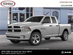 2018 Ram 1500 Quad Cab 4x4,  Pickup #4J1121 - photo 1