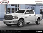 2018 Ram 1500 Crew Cab 4x4,  Pickup #4J1151 - photo 1