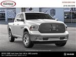 2018 Ram 1500 Crew Cab 4x4,  Pickup #4J1151 - photo 12