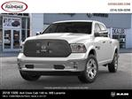 2018 Ram 1500 Crew Cab 4x4,  Pickup #4J1151 - photo 4