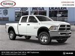 2018 Ram 2500 Crew Cab 4x4,  Pickup #4J2034 - photo 11