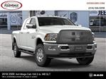 2018 Ram 2500 Mega Cab 4x4,  Pickup #4J2037 - photo 12