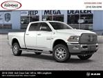 2018 Ram 2500 Crew Cab 4x4,  Pickup #4J2041 - photo 11