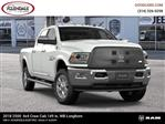 2018 Ram 2500 Crew Cab 4x4,  Pickup #4J2041 - photo 12