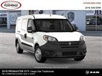 2018 ProMaster City FWD,  Empty Cargo Van #4J9025 - photo 11