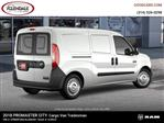 2018 ProMaster City FWD,  Empty Cargo Van #4J9025 - photo 8