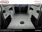 2018 ProMaster City FWD,  Empty Cargo Van #4J9029 - photo 12