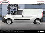 2018 ProMaster City FWD,  Empty Cargo Van #4J9029 - photo 4