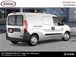 2018 ProMaster City FWD,  Empty Cargo Van #4J9037 - photo 8