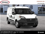 2018 ProMaster City FWD,  Empty Cargo Van #4J9040 - photo 11
