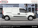 2018 ProMaster City FWD,  Empty Cargo Van #4J9040 - photo 9