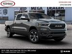 2019 Ram 1500 Crew Cab 4x4,  Pickup #4K1015 - photo 11