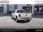 2019 Ram 1500 Crew Cab 4x4,  Pickup #4K1047 - photo 2