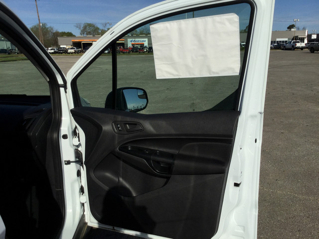 2017 Transit Connect 4x2,  Empty Cargo Van #329446 - photo 30