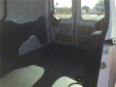 2017 Transit Connect 4x2,  Empty Cargo Van #329446 - photo 26