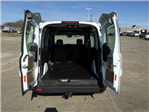2017 Transit Connect 4x2,  Empty Cargo Van #329446 - photo 28
