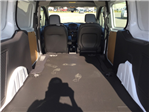 2017 Transit Connect 4x2,  Empty Cargo Van #329446 - photo 2
