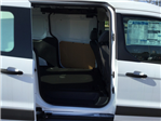 2017 Transit Connect 4x2,  Empty Cargo Van #329446 - photo 29