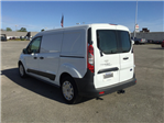 2017 Transit Connect 4x2,  Empty Cargo Van #329446 - photo 6