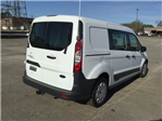 2017 Transit Connect 4x2,  Empty Cargo Van #329446 - photo 8