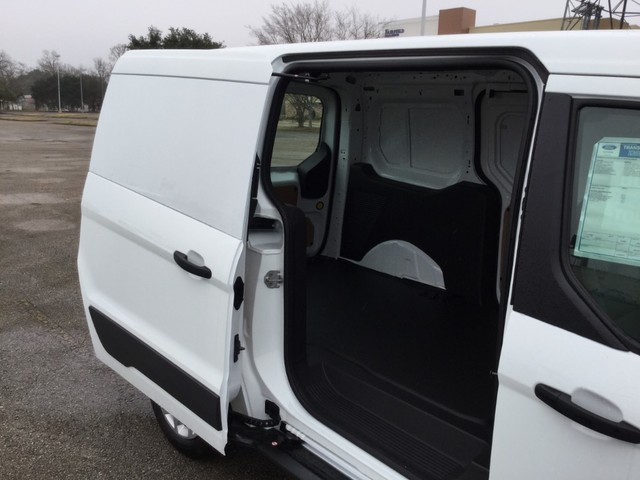 2018 Transit Connect 4x2,  Empty Cargo Van #350534 - photo 32