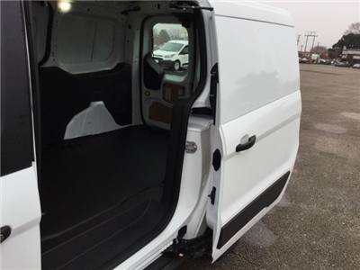 2018 Transit Connect 4x2,  Empty Cargo Van #350534 - photo 23