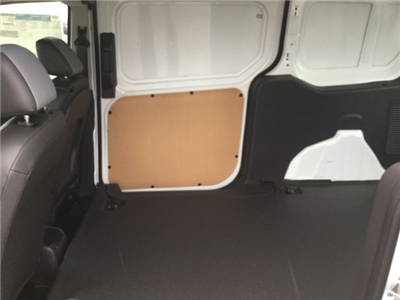 2018 Transit Connect 4x2,  Empty Cargo Van #350534 - photo 24