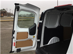 2018 Transit Connect 4x2,  Empty Cargo Van #350534 - photo 26