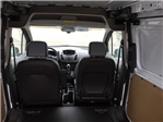 2018 Transit Connect 4x2,  Empty Cargo Van #350534 - photo 28