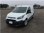 2018 Transit Connect 4x2,  Empty Cargo Van #350534 - photo 4