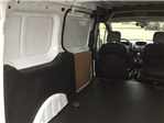 2018 Transit Connect 4x2,  Empty Cargo Van #350534 - photo 30
