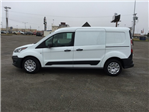 2018 Transit Connect 4x2,  Empty Cargo Van #350534 - photo 5