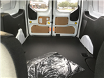 2018 Transit Connect 4x2,  Empty Cargo Van #365930 - photo 24