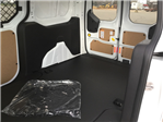 2018 Transit Connect 4x2,  Empty Cargo Van #365930 - photo 26