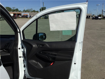 2018 Transit Connect 4x2,  Empty Cargo Van #370008A - photo 28