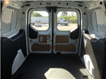 2018 Transit Connect 4x2,  Empty Cargo Van #370008A - photo 22