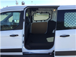2018 Transit Connect 4x2,  Empty Cargo Van #370008A - photo 23