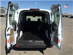 2018 Transit Connect 4x2,  Empty Cargo Van #370008A - photo 2