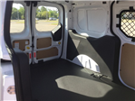 2018 Transit Connect 4x2,  Empty Cargo Van #370008A - photo 27