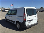 2018 Transit Connect 4x2,  Empty Cargo Van #370008A - photo 6
