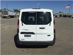 2018 Transit Connect 4x2,  Empty Cargo Van #370008A - photo 7