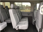 2018 Transit 350 Med Roof 4x2,  Passenger Wagon #A05095 - photo 26